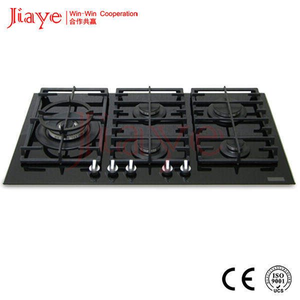 Kitchen King Gas Stove, Kitchen King Gas Stove Suppliers And Manufacturers  At Alibaba.com