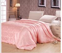 queen duvet colorful comforters