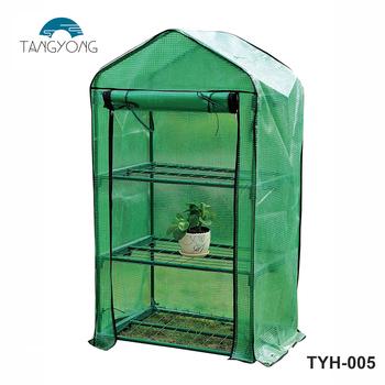 Good price mini indoor greenhouse tent  sc 1 st  Alibaba & Good Price Mini Indoor Greenhouse Tent - Buy GreenhouseGreenhouse ...