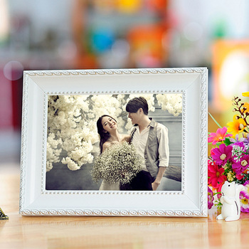 Frame Toy Photo Frames Love Small Lovers Photo Frame Wedding - Buy ...