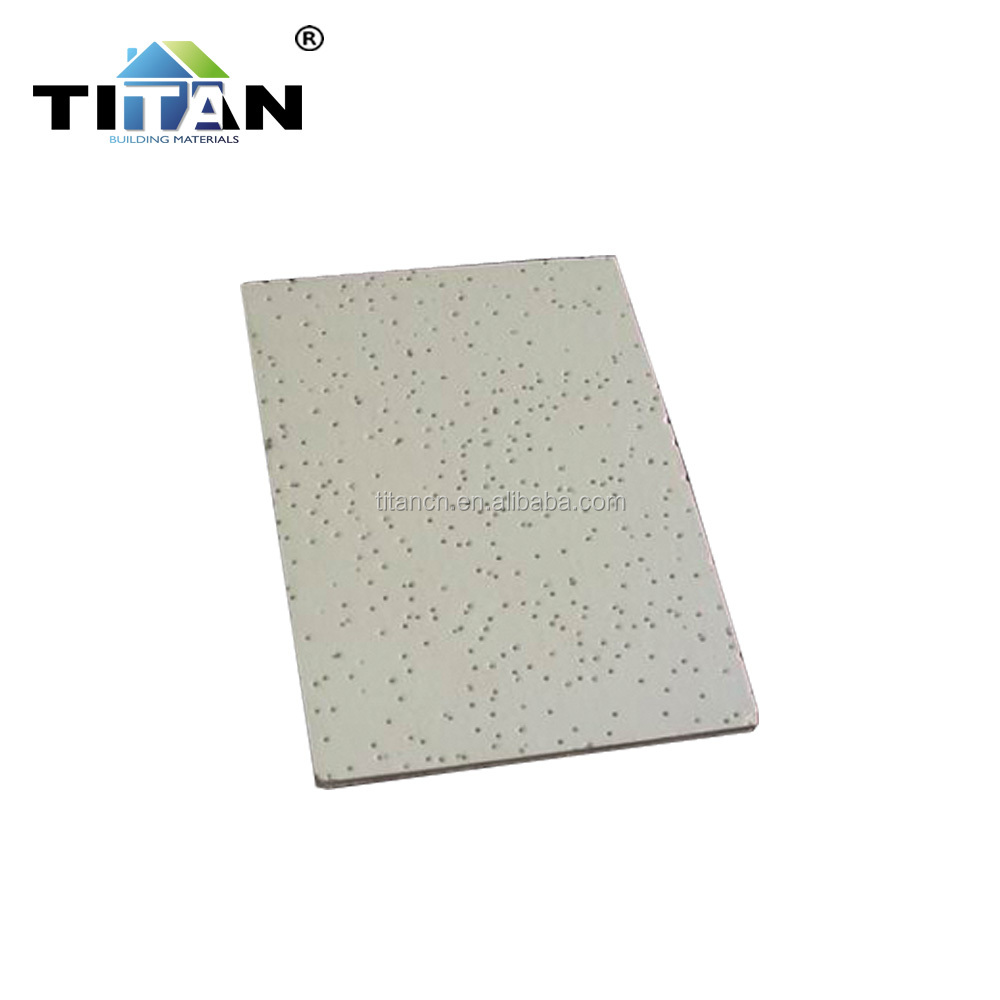 Celotex mineral fiber tile wholesale fiber tiles suppliers alibaba dailygadgetfo Image collections
