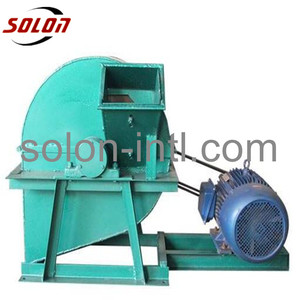 Multi-function best price wood flour machine/wood powder mill for sale