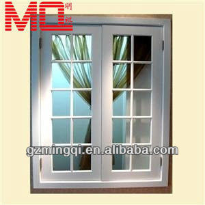 Elegant house window grill design buy house window grill for Simple house window design