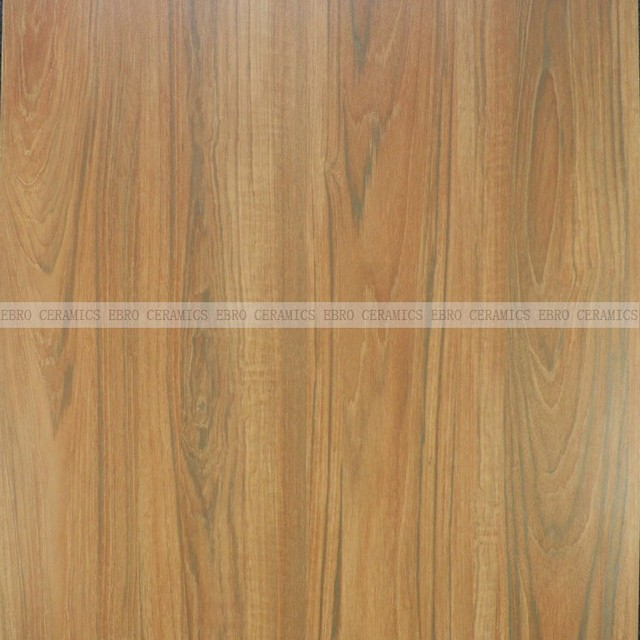 Whole Good Non Slip Wood Look Porcelain Floor Tile 3d In India
