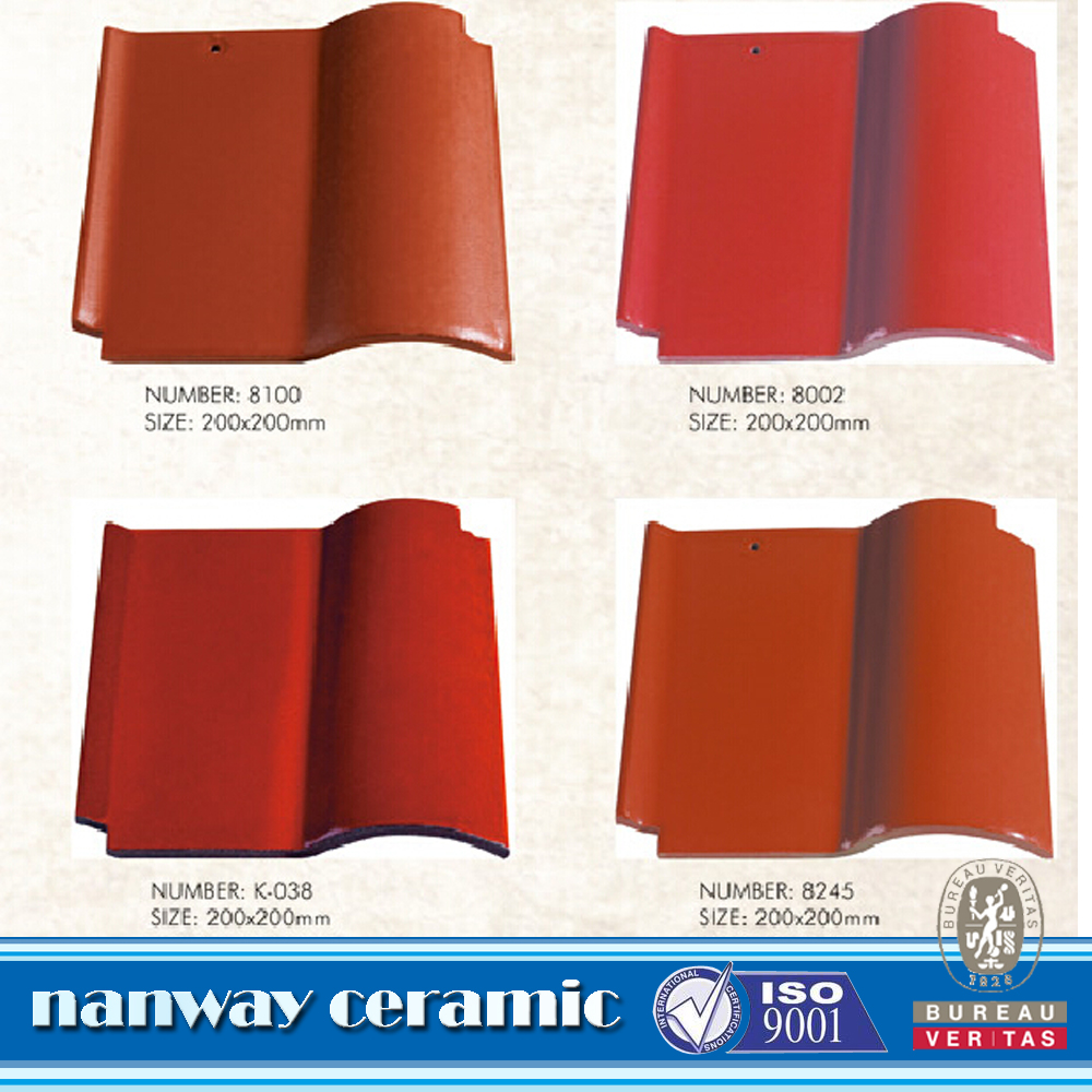 Ceramic roof tiles price ceramic roof tiles price suppliers and ceramic roof tiles price ceramic roof tiles price suppliers and manufacturers at alibaba dailygadgetfo Image collections