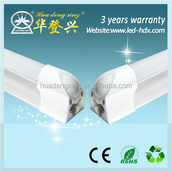 High Lumen and Eyes Protection Samsung ul ce 8ft single pin t8 led tube light one pin 45w 4500lm 96inch