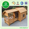 commercial dog cage DXDH006