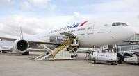 FBA Amazon shipping agent cheap air freight from Guangzhou Shenzhen Xiamen HK Ningbo China to Dallas US----skype::lisarong08