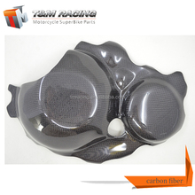 high quality side fairings for motorcycle WY125