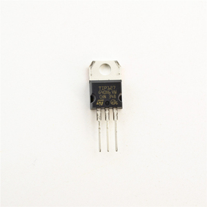 Darlington Transistors, Darlington Transistors Suppliers and