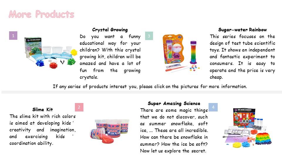 Очень подходящая развивающая игрушка для детей, чтобы учиться и исследовать пузырь делая шоу