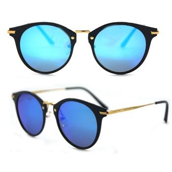 Japanese Polished hand Hand Brands Sunglasses On variety Sunglasses Variety Buy Brands Product kXZiuOPT