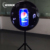 Factory Supply 65cm Wifi 3D Fan Led Hologram For Indoor Display