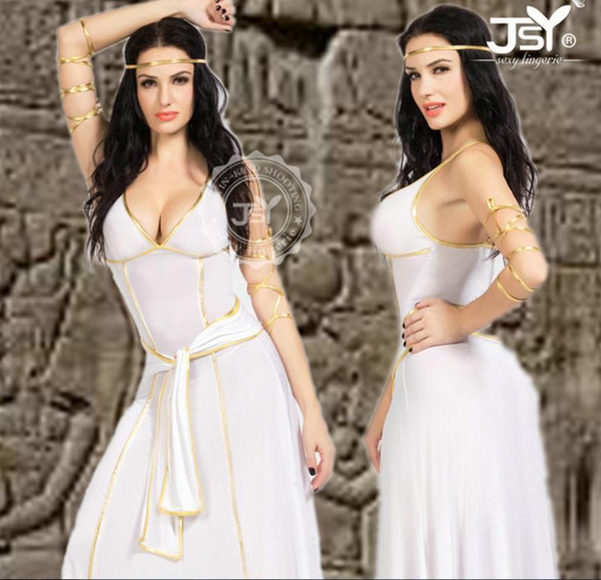 le sexe XXXL video sexe arabe