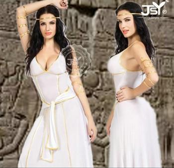 Эротика арабских женщин — img 14