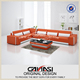 Furniture prices Turkey, Modern home furniture sofa prices