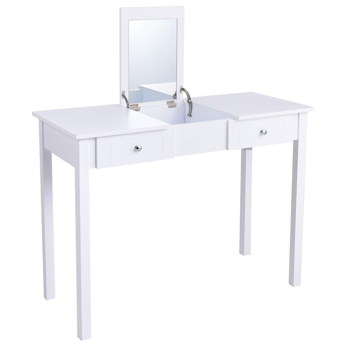 Cheap White Mirror Dressing Table Find White Mirror Dressing Table