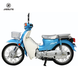 50cc 110cc Scooter Motorcycle cheap Moped Motorcycle