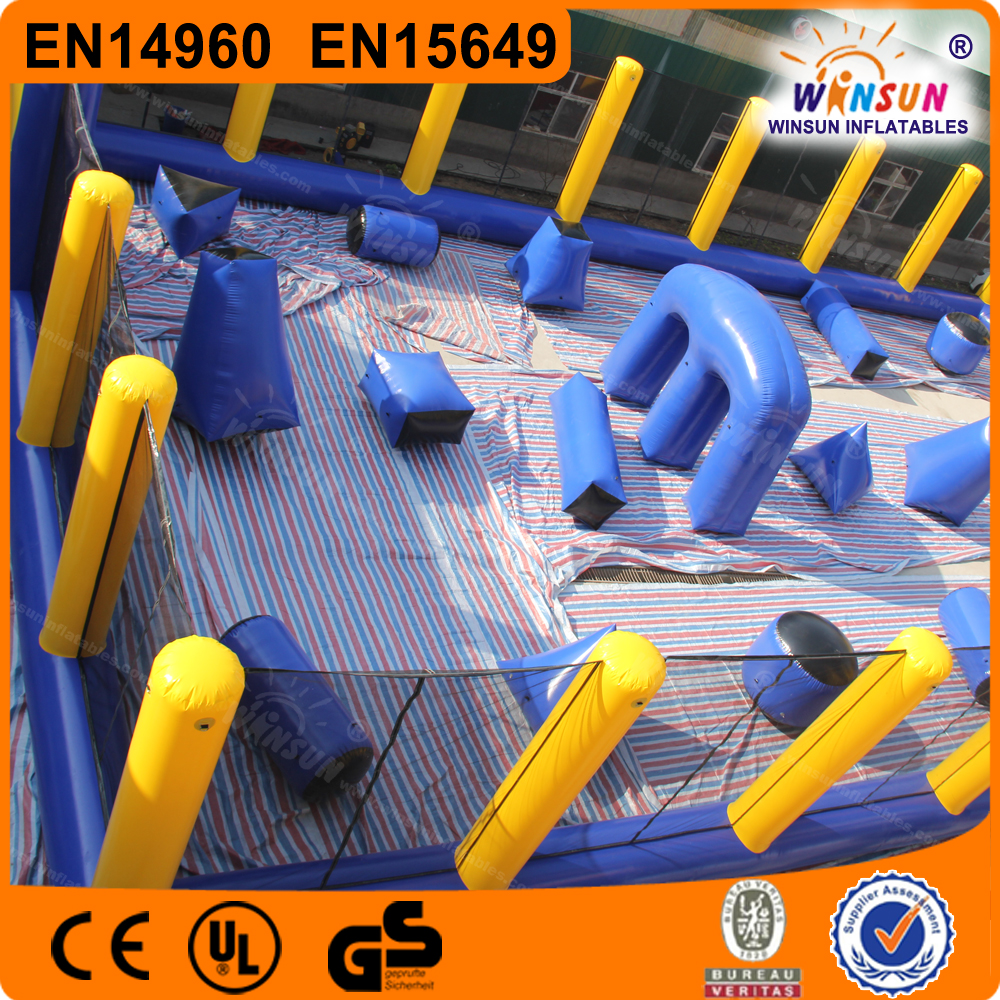 paintball carpet paintball carpet suppliers and manufacturers at
