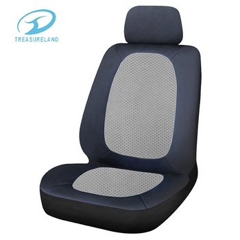 New Products Mesh Fashion Seat Covers For Car