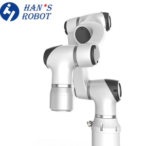 Robot Ltd, Robot Ltd Suppliers and Manufacturers at Alibaba com