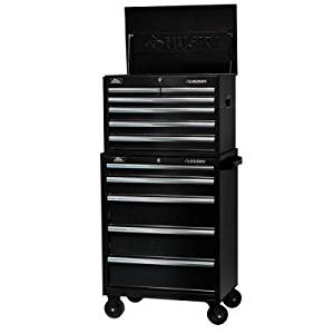 Cheap Husky Tool Chest Replacement Parts Find Husky Tool