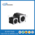 New released good quality china nema 23 57mm micro mini stepper motor for automation equipment