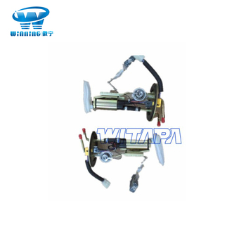 Oem Chevrolet N300 Fuel Pump 0986ag1512 Auto Spare Parts From Manufacture Buy Chevrolet N300 Fuel Pump Fuel Pump 0986ag1512 Product On Alibaba Com