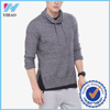 Yihao trade assurance man clothes men's hoodies from designer