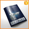Custom Colorfull Company Pump Catalogue Printing With Your Logo