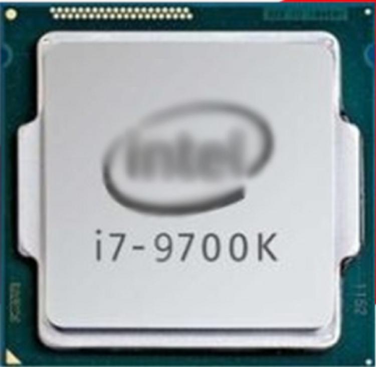 Hot Sale Intel Core Processor I7- 9700k Cpu For Desktop - Buy Cpu,9700k  Computer Cpu,I7 - 9700k Computer Cpu Product on Alibaba com