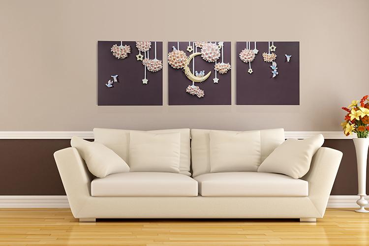 Factory Price Wallpaper Murals 3d,Small Wallpaper Murals,Wallpaper Window  Murals - Buy Wallpaper Murals 3d,Small Wallpaper Murals,Wallpaper Window