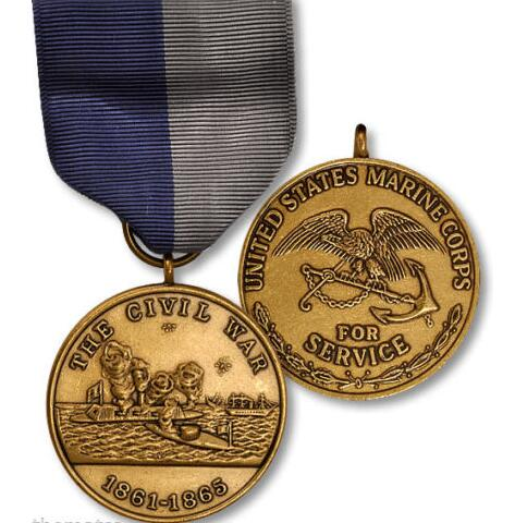 We hunt for USA Military Medals promotions so you won't have to! Stop by CouponHunter before your next USA Military Medals purchase and take advantage of our USA Military Medals coupon codes and discounts at checkout.