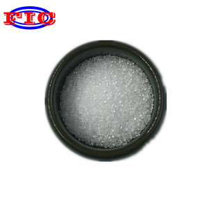 Food grade Citric Acid BP98/E330/USP24 in food & beverage citric acid monohydrate/citric acid anhydrous