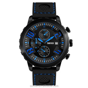 Three working dial movt watch lazada watches alibaba com. promotion men timepieces