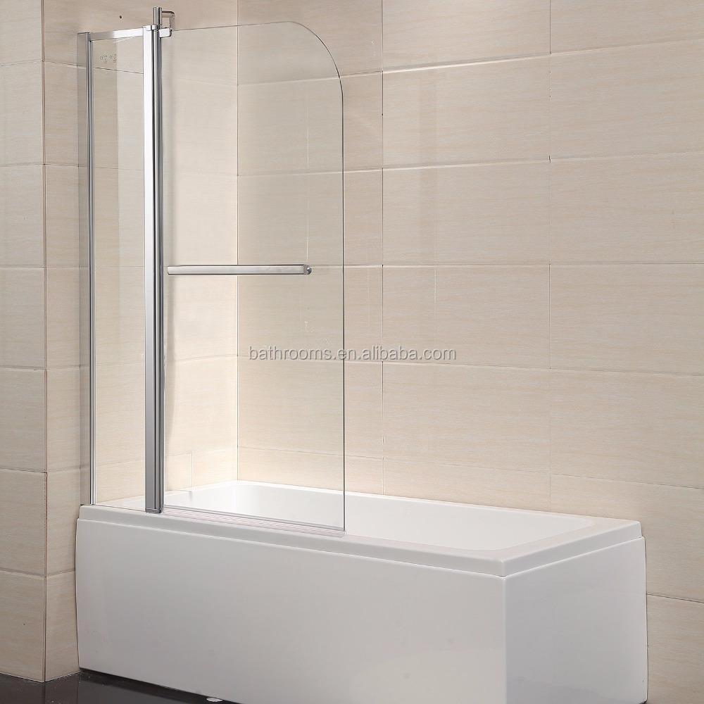 Double Pivot Shower Doors Double Pivot Shower Doors Suppliers And