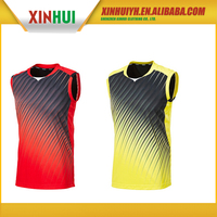 Top selling men's 50 polyester 38 cotton 12 rayon t shirts/ short sleeve t-shirts buyer in usa
