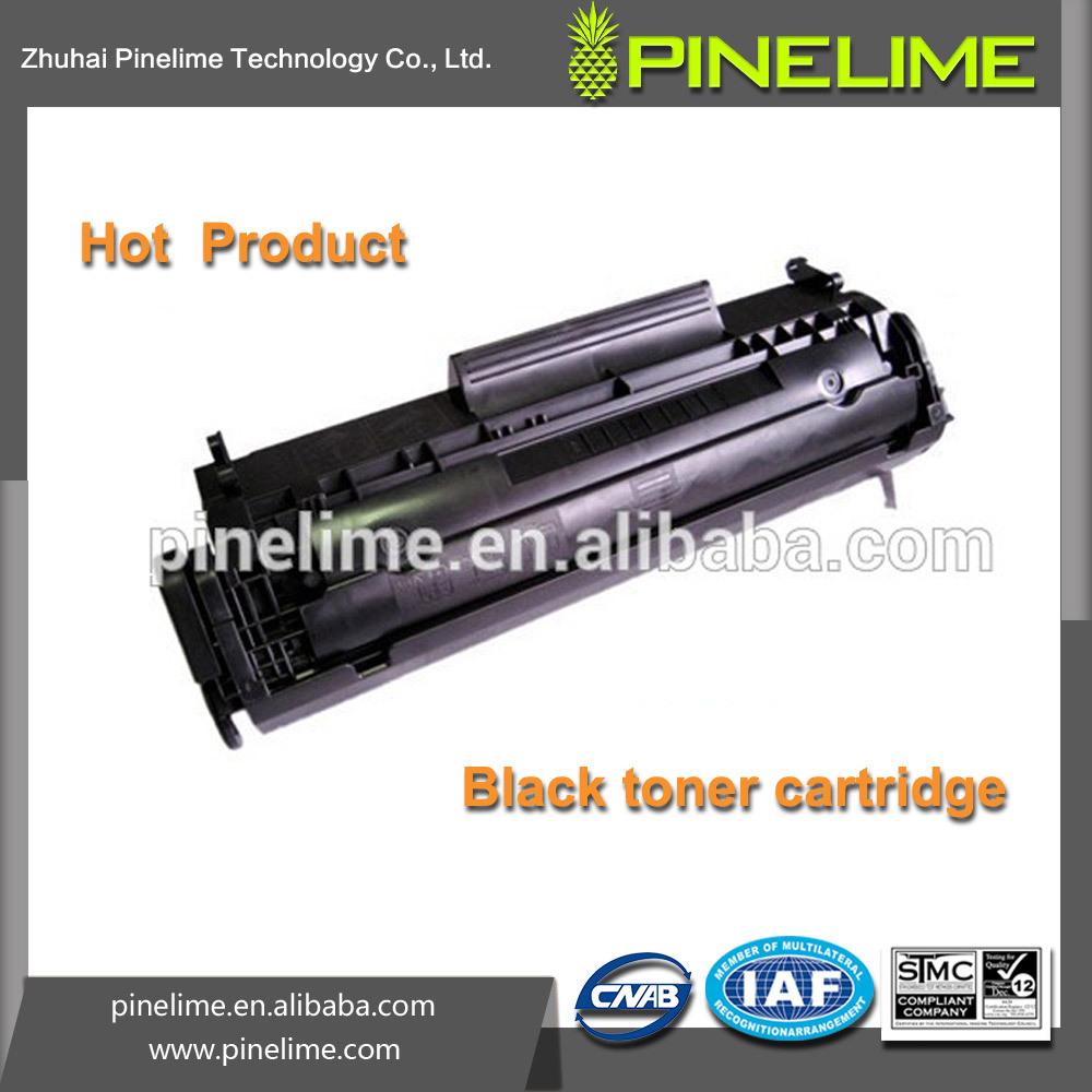 toner cartridge for hp printer laserjet m1132 buy toner cartridge for hp printer laserjet. Black Bedroom Furniture Sets. Home Design Ideas