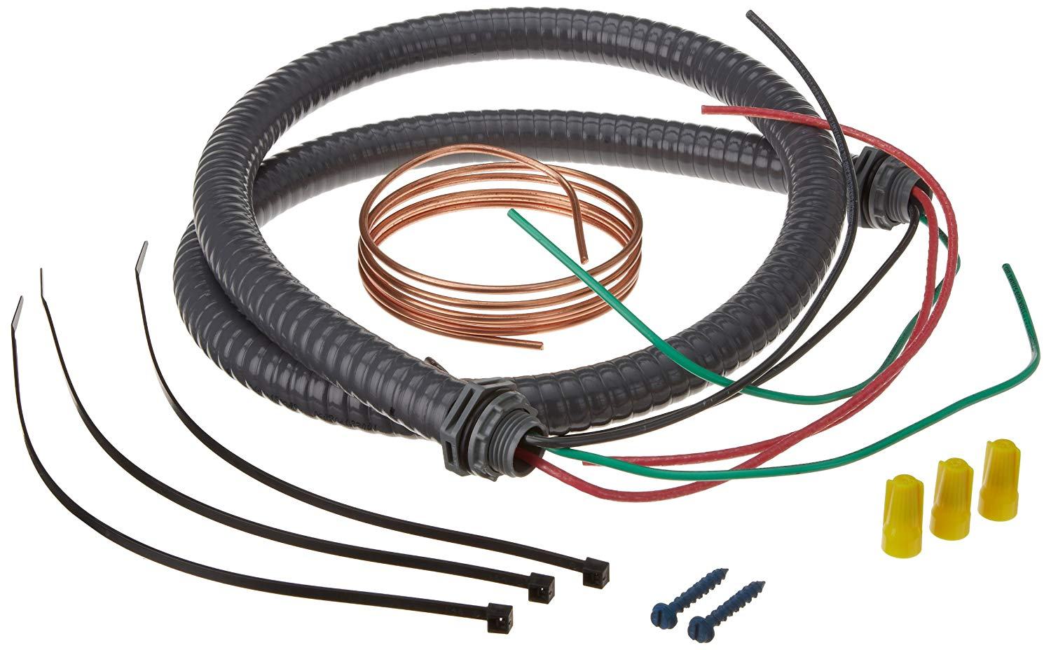 Outstanding Cheap Electrical Installation Tools Find Electrical Installation Wiring Digital Resources Spoatbouhousnl