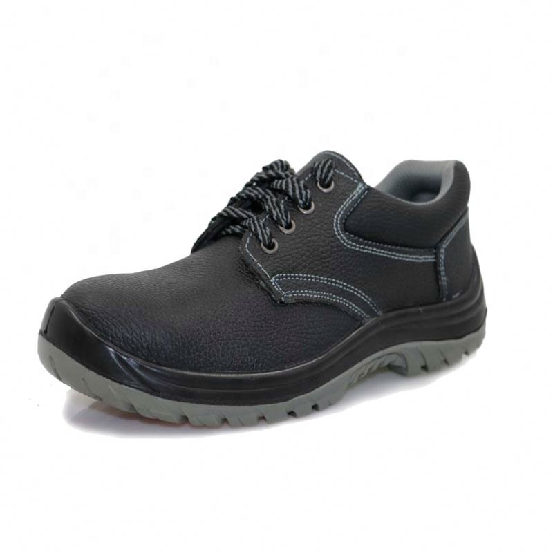 Hot Sale Giasco Exena Safety Shoes S3