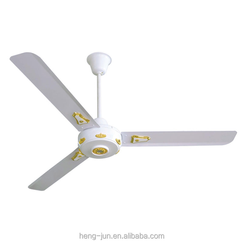 56in super asia chantique air cool industrial ceiling fan