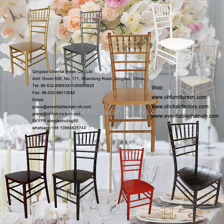 chiavari chair.jpg