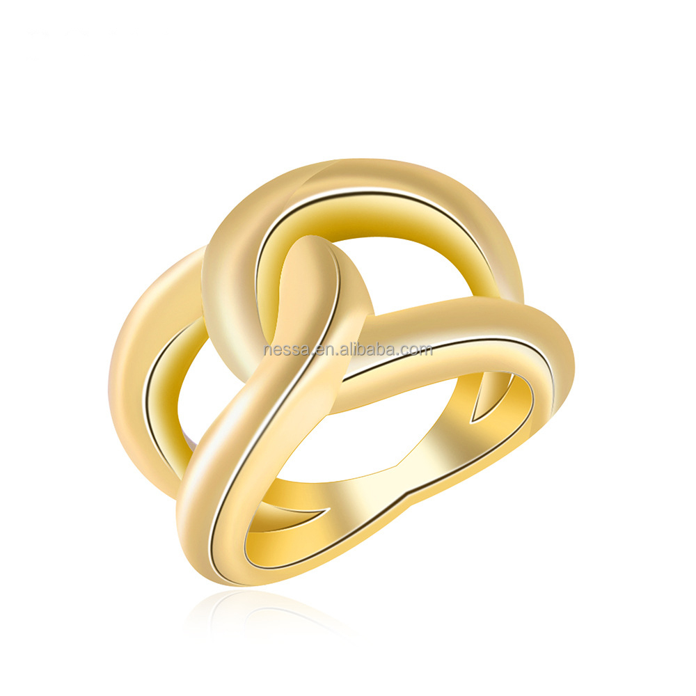 Simple Gold Ring Without Diamond, Simple Gold Ring Without Diamond  Suppliers And Manufacturers At Alibaba