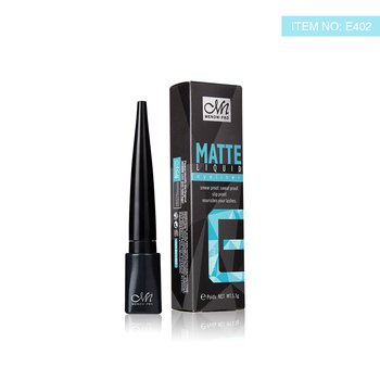 Menow E402 Cosmetic Makeup Anti-Smudge Eyeliner