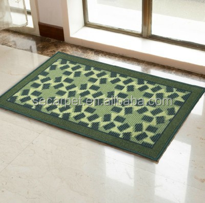 Waterproof Bathroom Carpet Waterproof Bathroom Carpet Suppliers