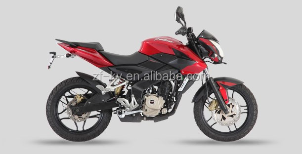 Chinese 250cc sports racing motorcycle racing motorcycle 200cc made in china 200NS