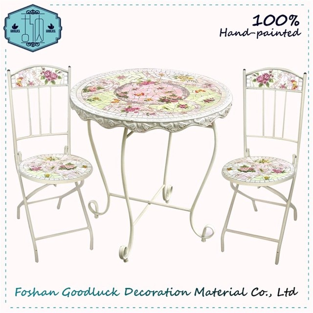 Buy Cheap China home garden outdoor furniture Products, Find China ...
