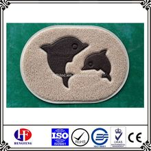 TG Tools manufacturer Customized Size door mat