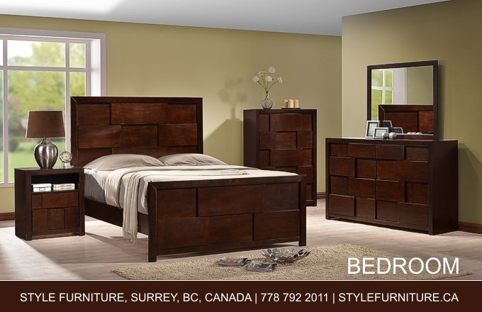 Pine Furniture Canada Pine Furniture Canada Suppliers And - Bedroom furniture surrey bc