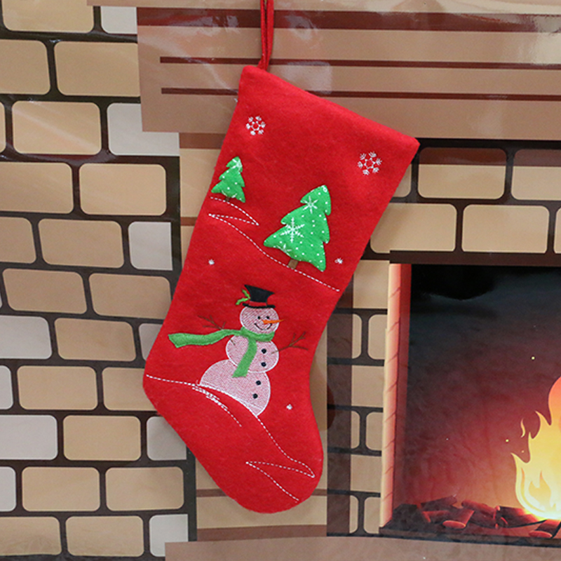 Ornament Furnishing Christmas Outdoor Decorations
